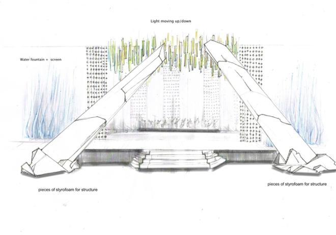 stage-design-Roma-show-2014