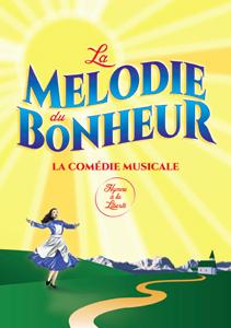 Visuel-Melodie-du-Bonheur-Bruxellons-2015