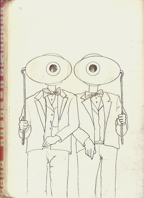 Eyeglass creator - 06/10/2014