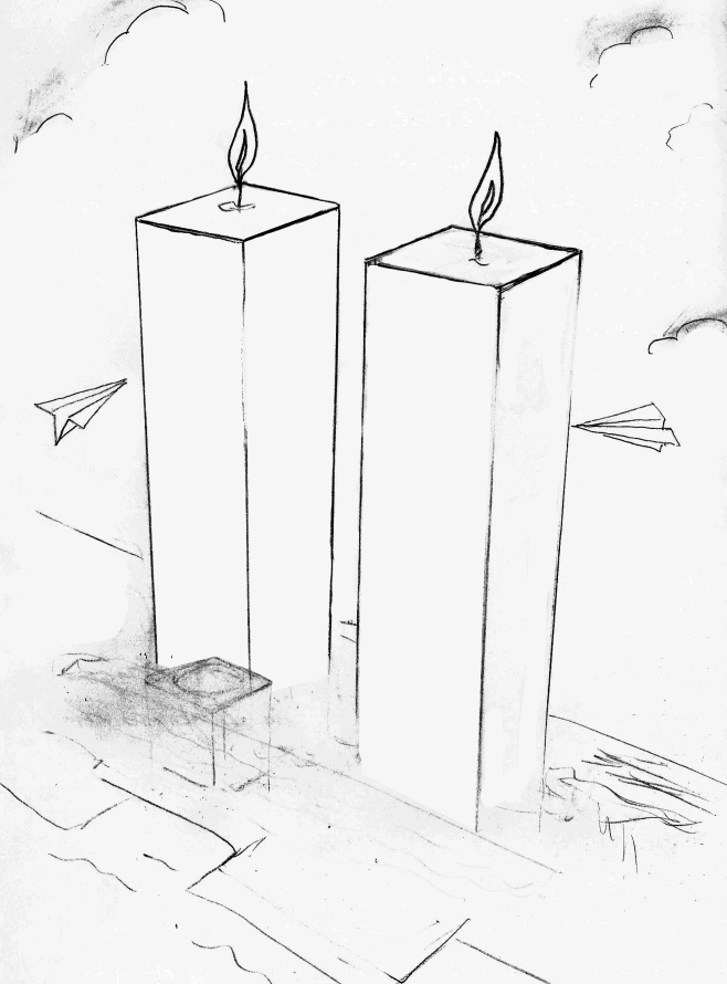 September 11 - 2014