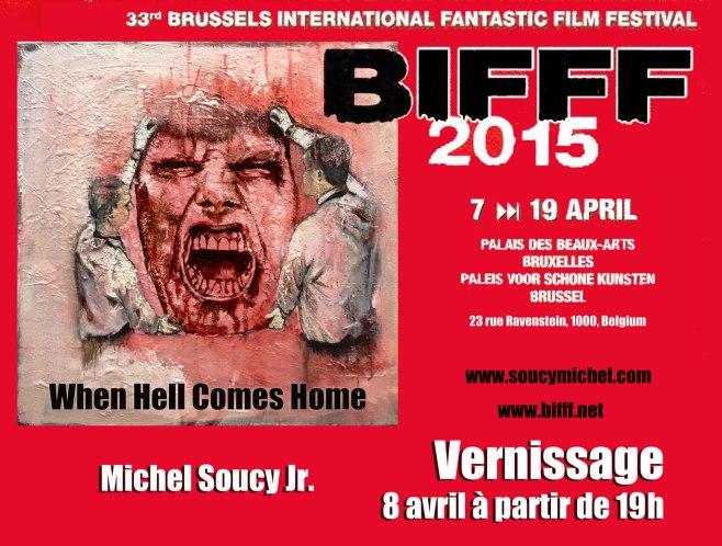 invitation-BIFFF-2015