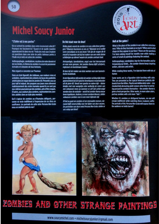 page-BIFFF-2015