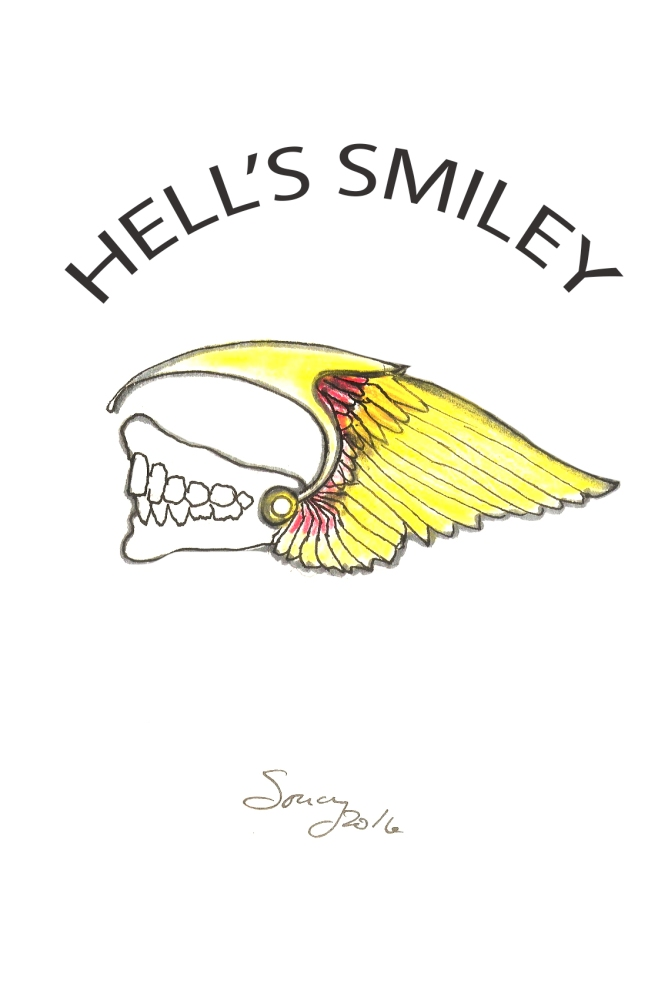 hell's-smiley-2016