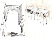 dessin-3