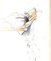 dessin-9