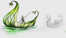 Concept_Water_Boat