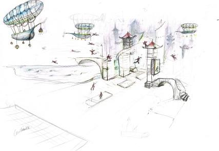 etude-ville-futuriste