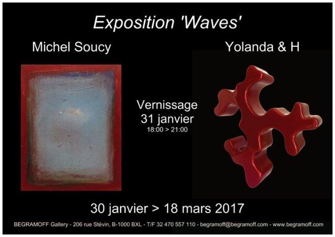 exhibition-2017