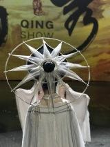 Costume_Qing Show,2019