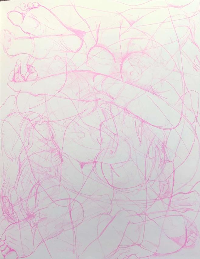 Premiers dessins en gravures 11-17-09-2019 3